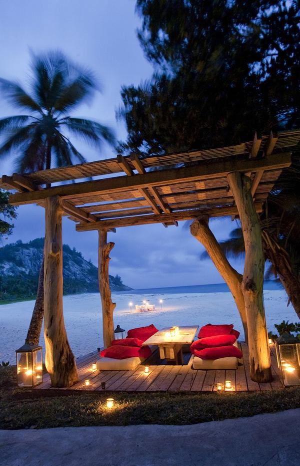romantic-dinner-for-couples