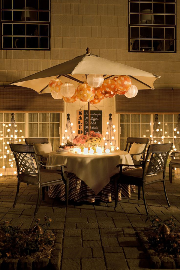 romantic-dinner-light-up-the-night
