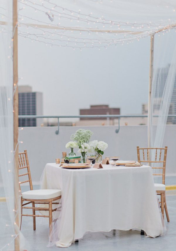 rooftop-dining-for-two