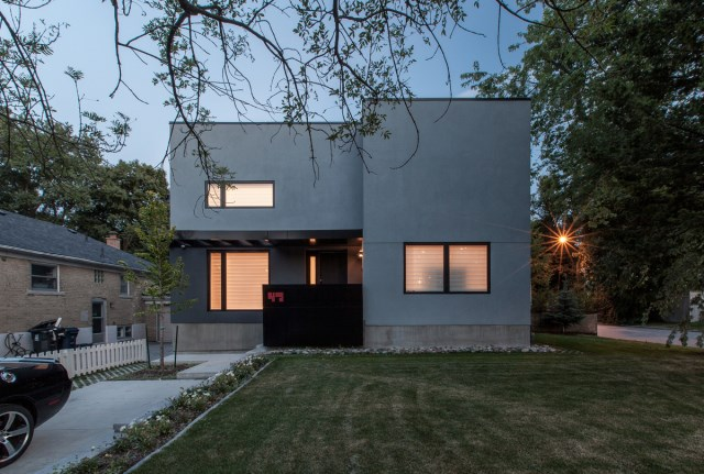 rzlbd-thorax-house-04