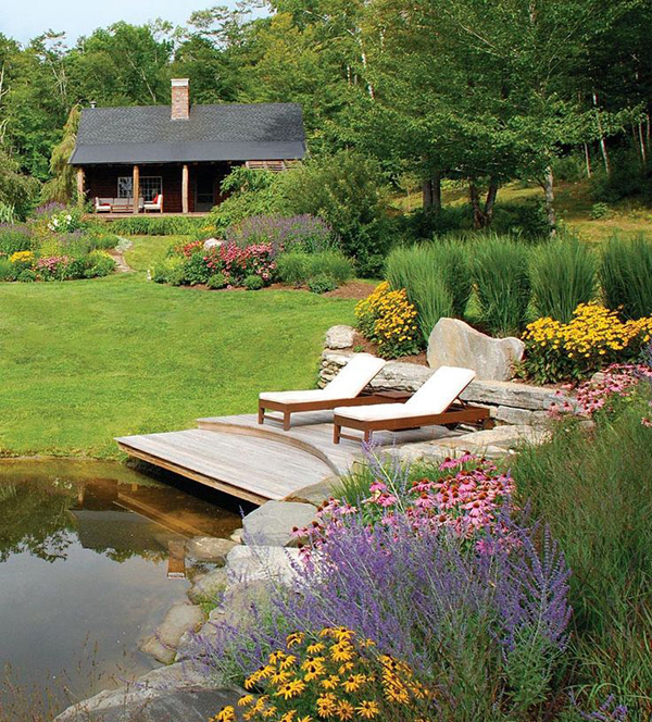 scandinavian-garden-pond-and-deck-projects