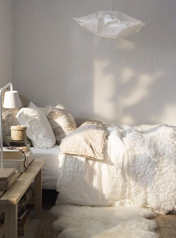 scandinavian-winter-bedroom