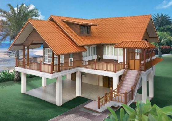 seaside-thai-contemporary-house-plan-with-basement (3)
