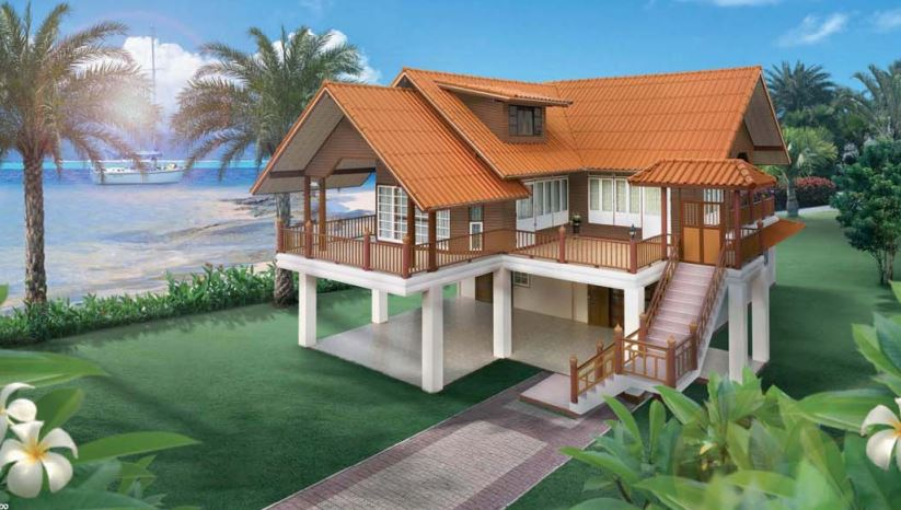seaside-thai-contemporary-house-plan-with-basement (4)