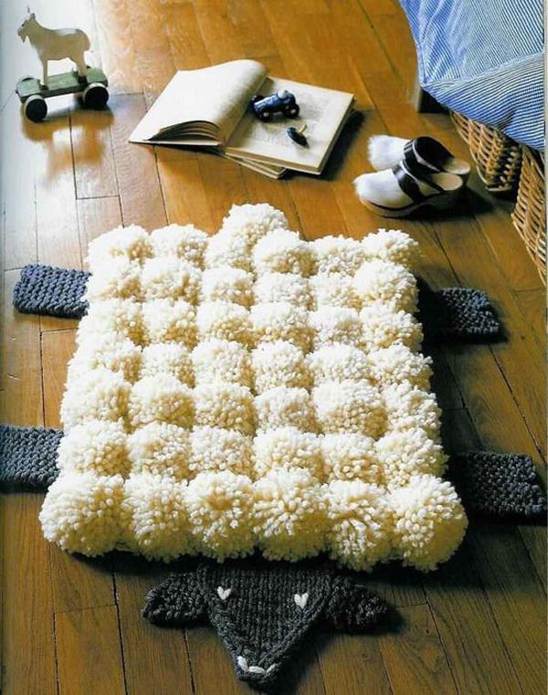 shaun-the-sheep-kids-rug