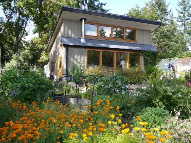shed-Trottier