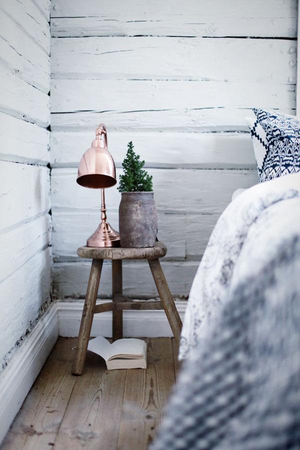 simple-bedroom-design-for-winter