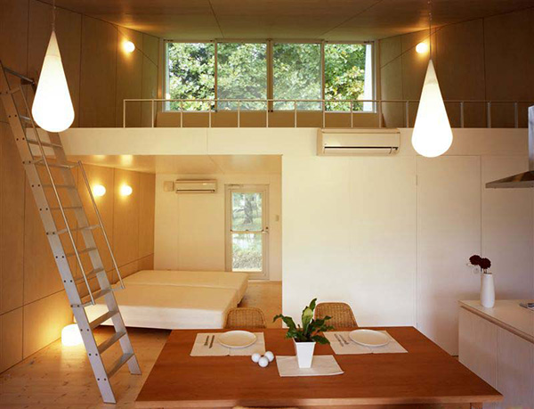 small-japanese-homes-compact-cottage-5