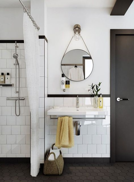 stylish-small-bathroom-decor-ideas
