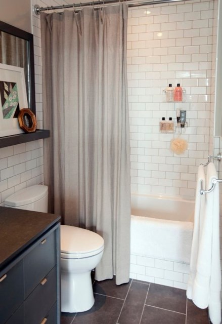 stylish-small-bathroom-styles
