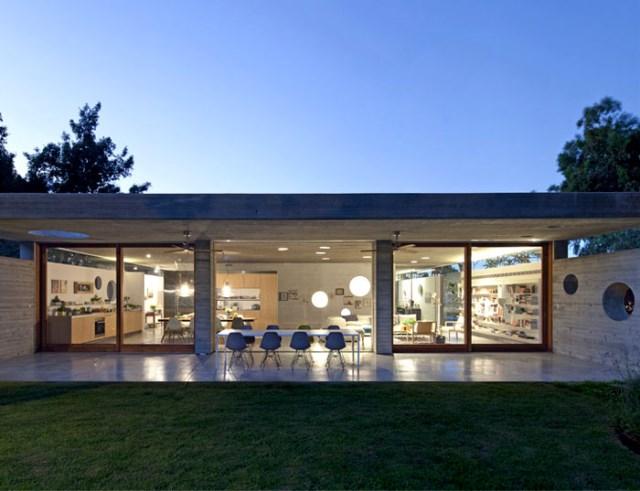 timeless-relevant-house-construct-tel-aviv