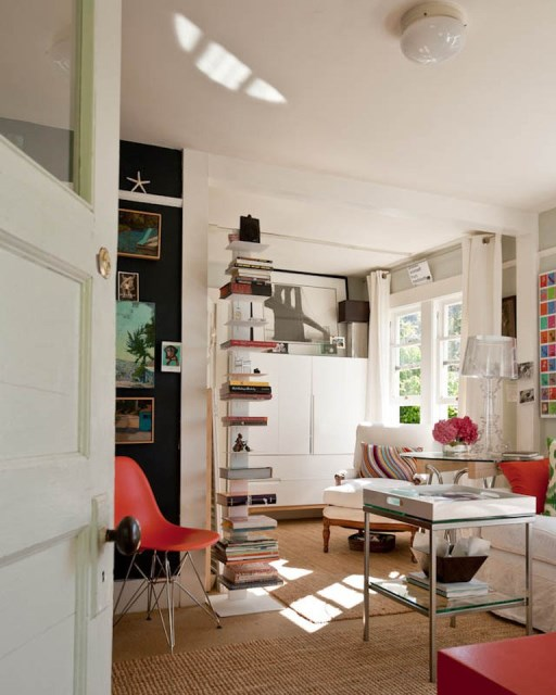 tiny-cottage-in-sausalito-interior1-via-smallhousebliss