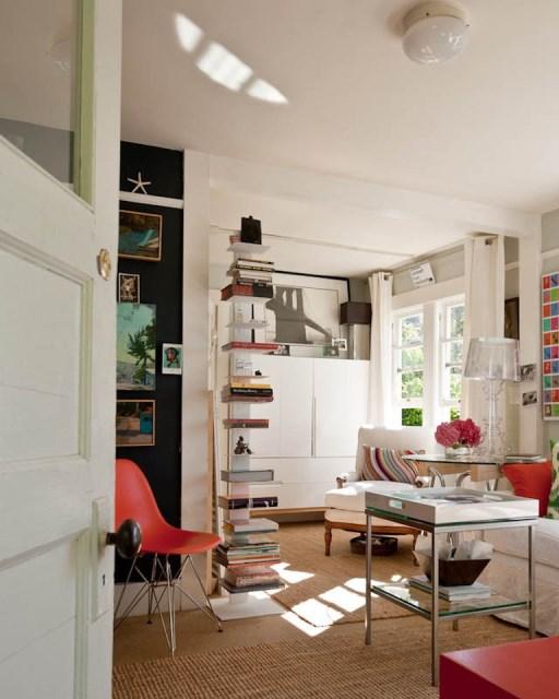 tiny-cottage-in-sausalito-interior1-via-smallhousebliss