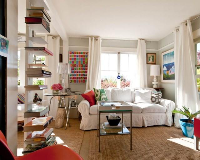 tiny-cottage-in-sausalito-interior2-via-smallhousebliss