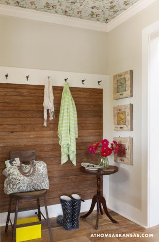 tumbleweed-whidbey-tiny-cottage-002