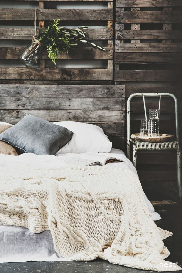 vintage-bedroom-ideas-for-winter