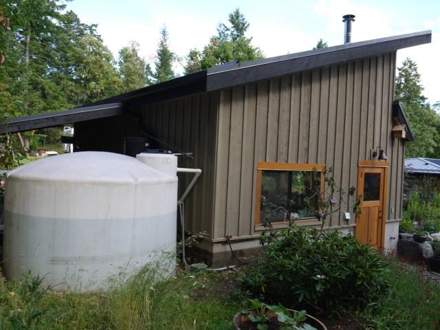 water-tank-Trottier