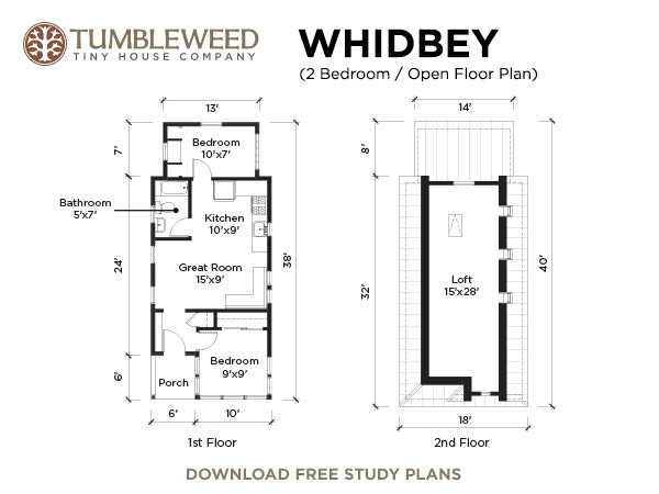 whidbey-2b-open-floor-slide_grande