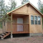 บ้านขนาดเล็กสไตล์รัสติค ตกแต่งด้วยไม้ เป็นที่ชื่นชอบของคนไทย