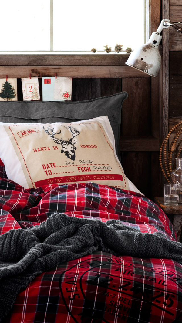 winter-bedroom-decor-ideas