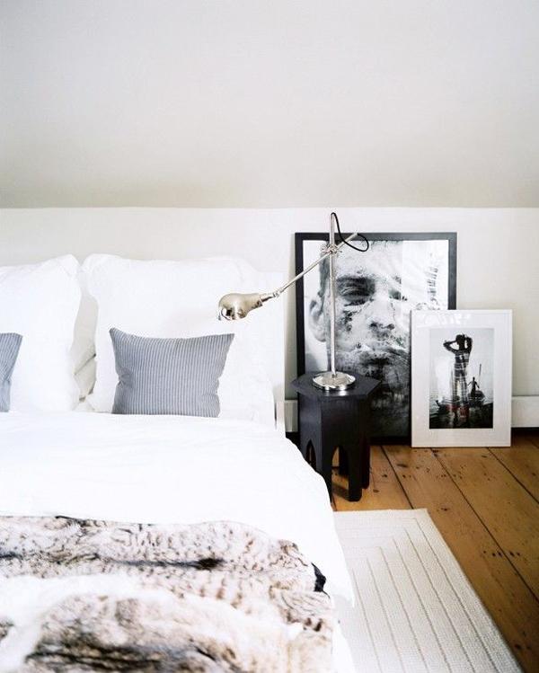 winter-white-bedroom-interiors