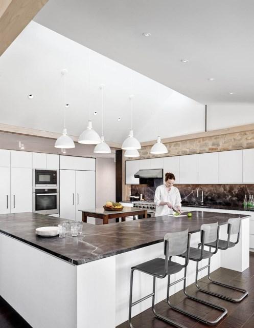 07-Kitchen-Casey_Dunn_copy