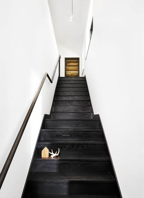 08-Stair-Casey_Dunn_copy