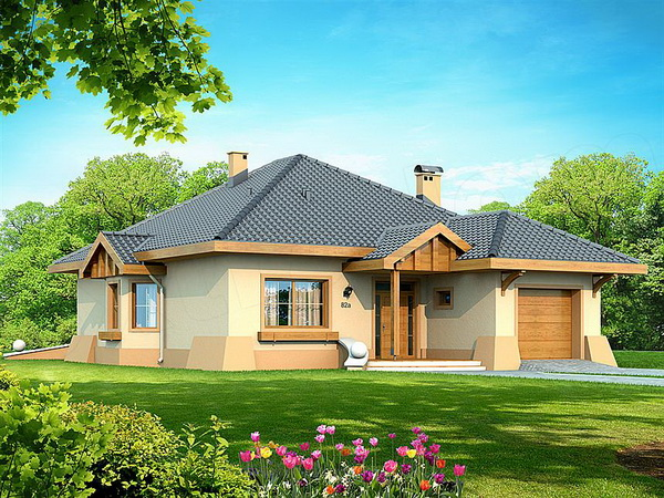 1-storey-hip-roof-family-residence (1)