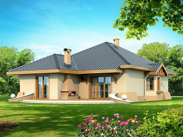 1-storey-hip-roof-family-residence (2)