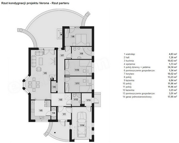 1-storey-hip-roof-family-residence (4)