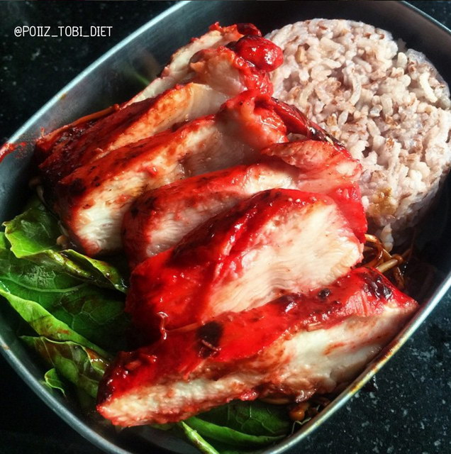 10 chicken breast meal recipes (11)