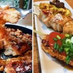 """รวม 10 สูตรเมนูจาก """"อกไก่"""" อร่อยและนุ่มได้ สำหรับคนลดน้ำหนักโดยเฉพาะ"""