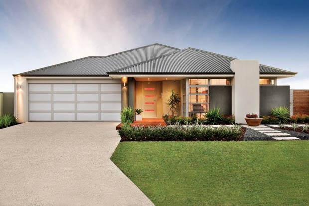10 feng shui house designs (4)