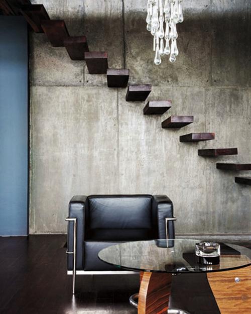 10 feng shui house designs (5)
