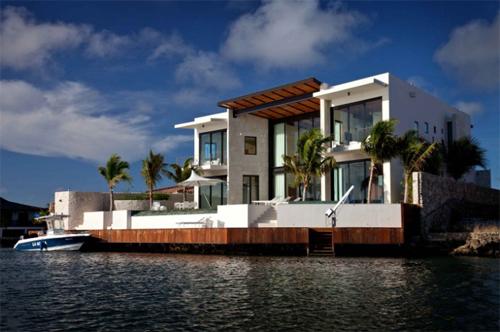 10 feng shui house designs (7)