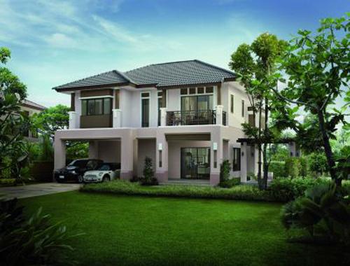 10 feng shui house designs (9)