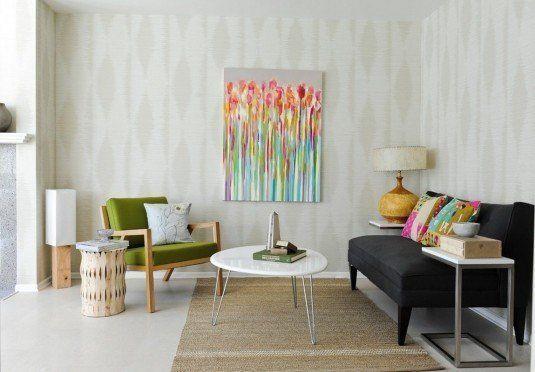 14 vintage decoration ideas (1)