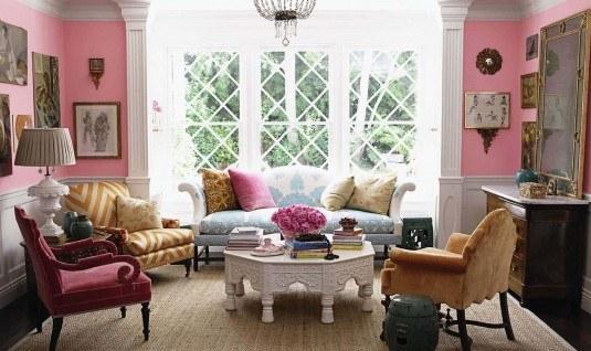 14 vintage decoration ideas (3)