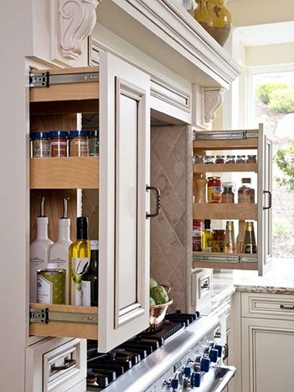 15-Simple-But-Genius-Ideas-For-A-More-Functional-And-Organized-Home-8