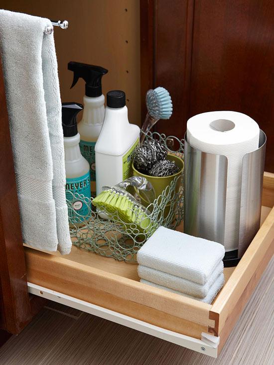 15 ideas to make bathroom looks bigger (13)