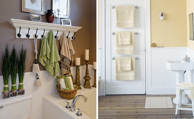 15-ideas-to-make-bathroom-looks-bigger cover