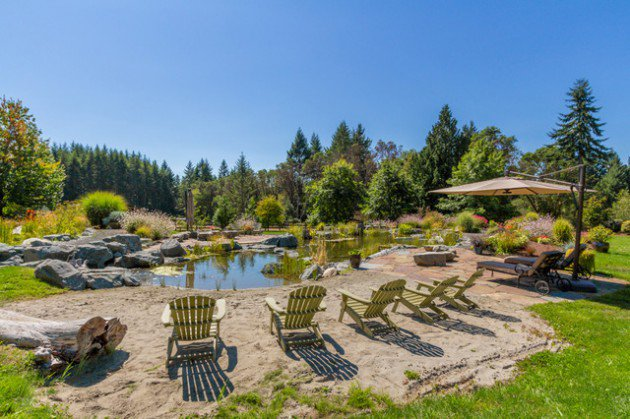 17-Dreamy-Rustic-Pool-Designs-You-Wouldnt-Want-To-Leave-1-630x419