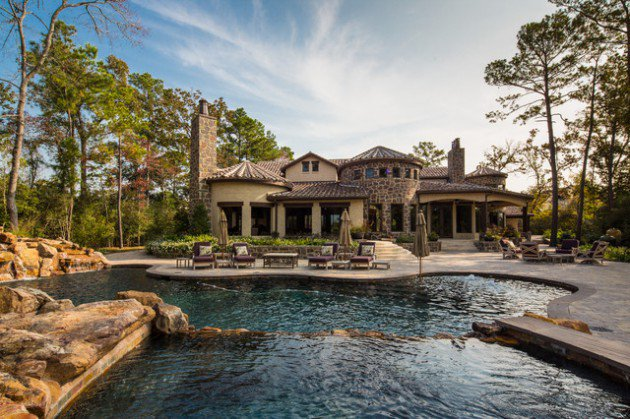 17-Dreamy-Rustic-Pool-Designs-You-Wouldnt-Want-To-Leave-10-630x419