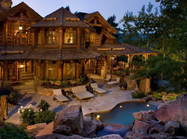 17-Dreamy-Rustic-Pool-Designs-You-Wouldnt-Want-To-Leave-11-630x471