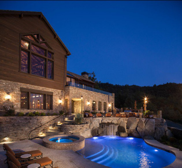 17-Dreamy-Rustic-Pool-Designs-You-Wouldnt-Want-To-Leave-12-630x581