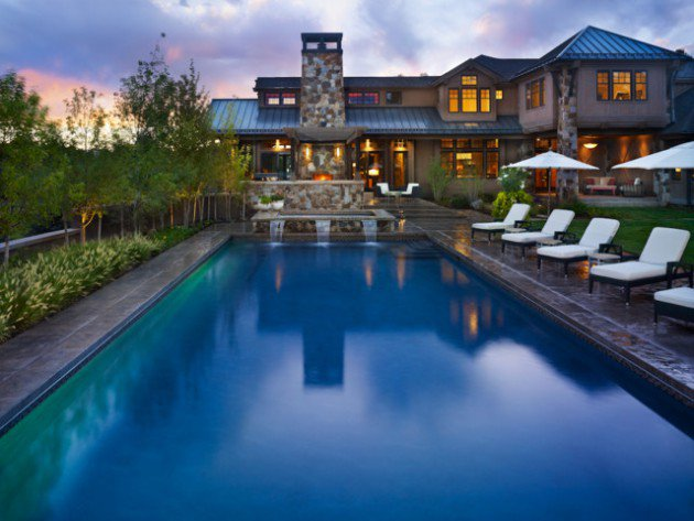 17-Dreamy-Rustic-Pool-Designs-You-Wouldnt-Want-To-Leave-13-630x473