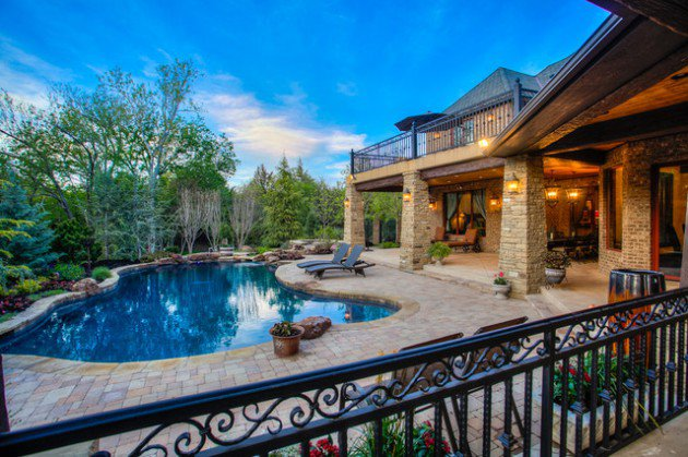 17-Dreamy-Rustic-Pool-Designs-You-Wouldnt-Want-To-Leave-15-630x419