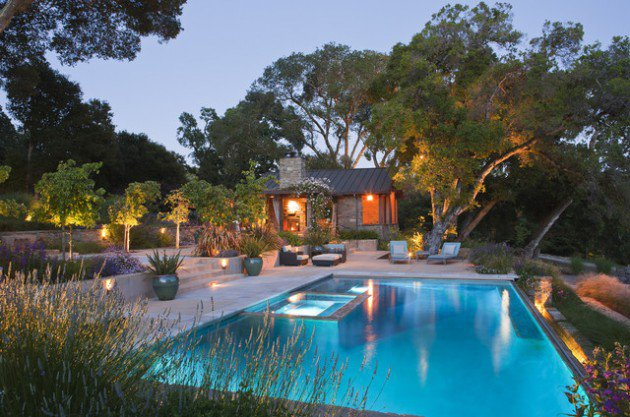 17-Dreamy-Rustic-Pool-Designs-You-Wouldnt-Want-To-Leave-16-630x417