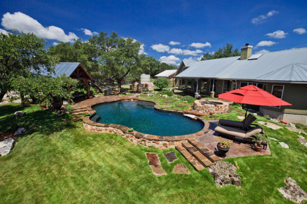 17-Dreamy-Rustic-Pool-Designs-You-Wouldnt-Want-To-Leave-17-630x419