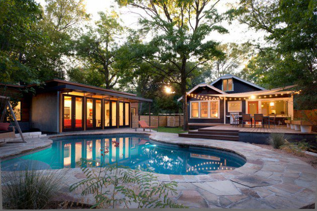 17-Dreamy-Rustic-Pool-Designs-You-Wouldnt-Want-To-Leave-3-630x419